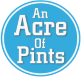 An Acre of Pints