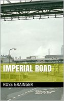 Imperial Road Cover